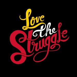 1517-20131212-lovethestruggle