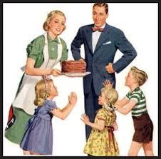 1950s-life-2