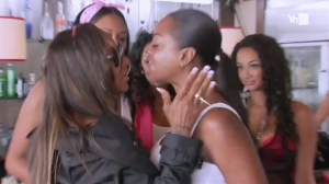 basketball-wives-la-jackie-and-brooke-almost-fight