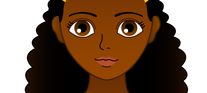 little_girl_black_african_american_2-e1456799563678-1132x509