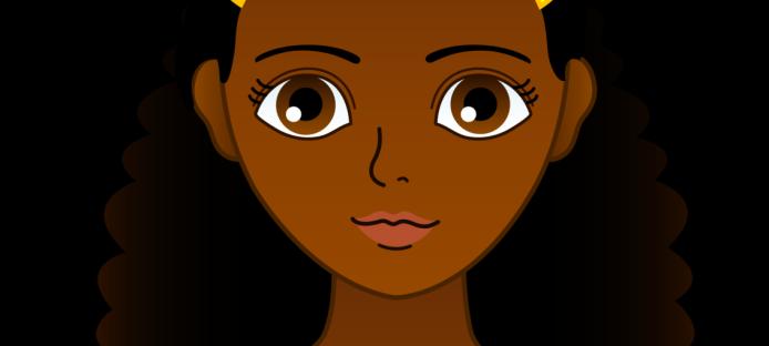 little_girl_black_african_american_2-e1456799563678-1132x509