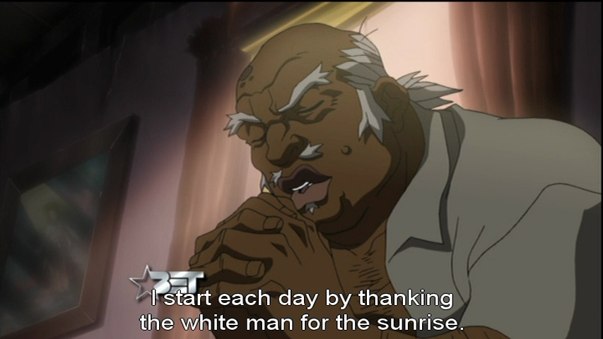 uncle-ruckus-prayer