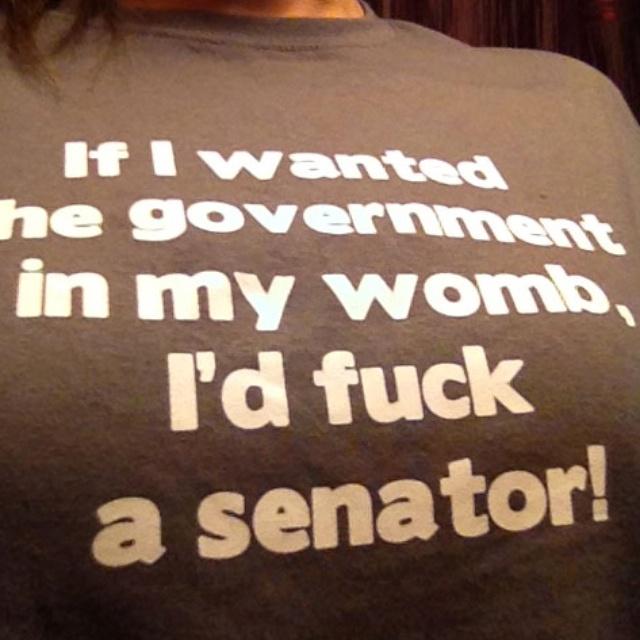 a63f4623eda816a57e0de56b167a5168--offensive-shirts-t-shirt-slogans